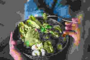 Οι 6 υγιεινές συνήθειες που σε παχαίνουν - Shape.gr
