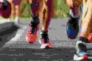 Προετοιμασία για τρίαθλο: Ενδεικτικό πρόγραμμα προπόνησης και inside tips από τον trainer - Shape.gr