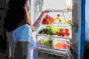 Τι να έχεις πάντα στην κουζίνα σου αν θέλεις να κάνεις όντως υγιεινή διατροφή - Shape.gr