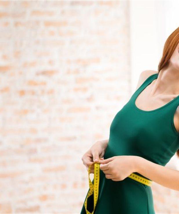 Τι πρέπει να σκεφτείτε προτού ξεκινήσετε δίαιτα
