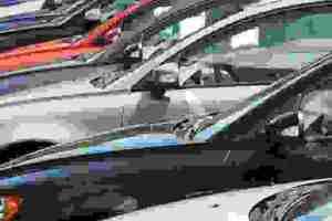 Πότε επιστρέφεται το τέλος ταξινόμησης για απόσυρση αυτοκίνητου