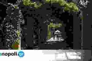 5 πάρκα στην Αθήνα, για ατελείωτες καλοκαιρινές βόλτες