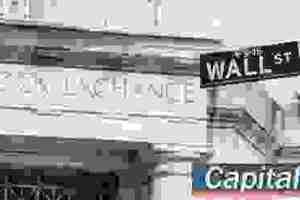 Wall Street: Οι νέες δηλώσεις Τραμπ για Κίνα οδηγούν σε διεύρυνση των απωλειών