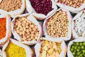 Όσπρια, Ξηροί καρποί, Σπόροι: Τελικά χρειάζονται μούλιασμα για να απομακρυνθεί το φυτικό οξύ;