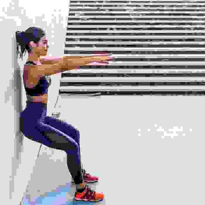 Αλλαγή σύστασης σώματος: Τι άσκηση να κάνεις για να γίνεις η πιο υγιής εκδοχή σου; - Shape.gr