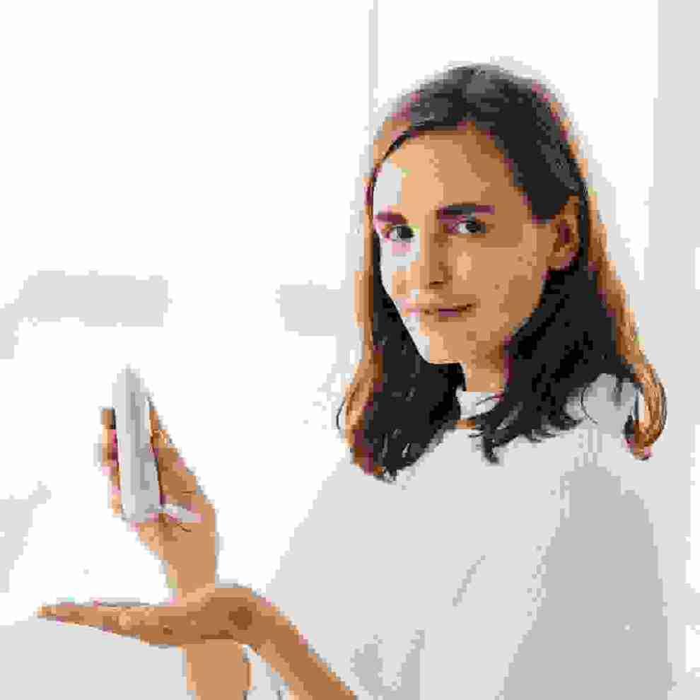Αντηλιακό πόλης: 4 επιλογές από τη beauty expert - Shape.gr