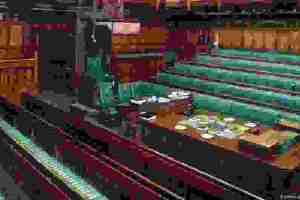 Ανώτατο Δικαστήριο: Νόμιμο το κλείσιμο της βρετανικής βουλής; | DW | 12.09.2019
