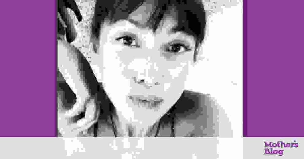 Η πρώτη ανάρτησή της Κλέλιας Ρένεση μετά την αποκάλυψη για τον πατέρα του παιδιού της (Photos)