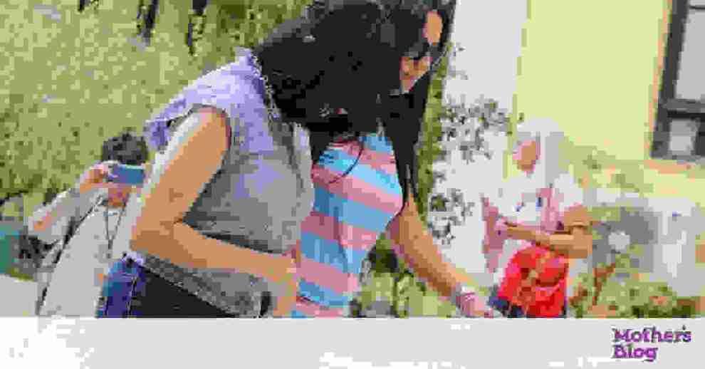 Νέα Ιωνία: Στο αυτόφωρο η 19χρονη που ομολόγησε ότι εγκατέλειψε το νεογέννητό της