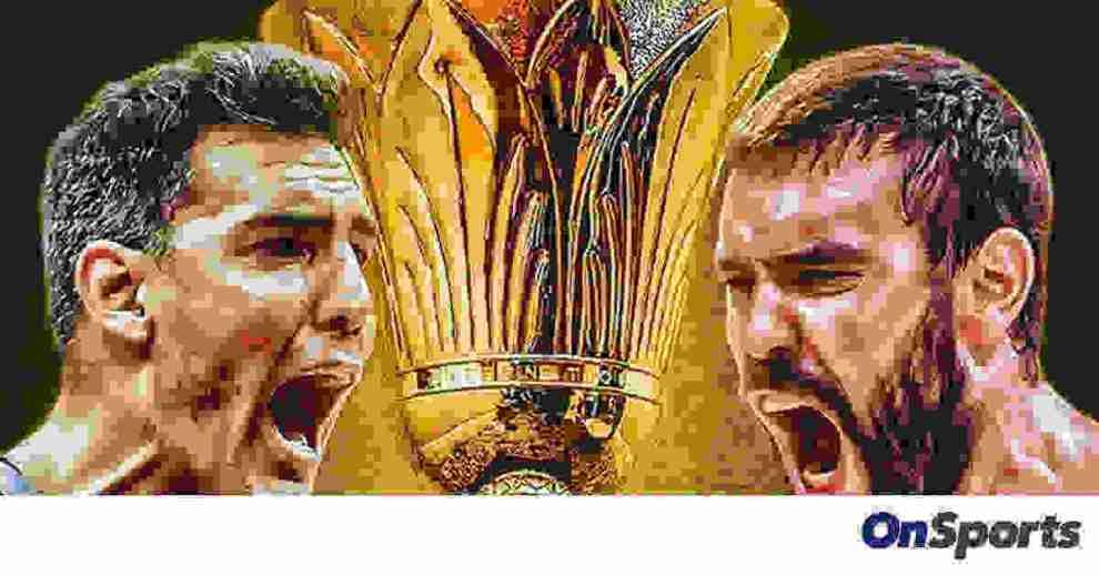 Παγκόσμιο Κύπελλο 2019: Οι «μνήμες» της Σαϊτάμα ξαναγυρίζουν (videos+photos)