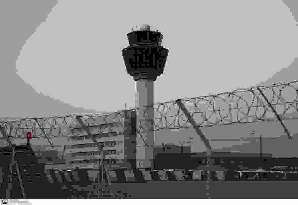 Παράταση στην υποβολή ενδιαφέροντος για το αεροδρόμιο Ελευθέριος Βενιζέλος