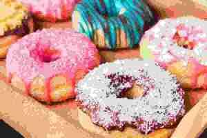 Πώς να κόψω τη ζάχαρη; 3 tricks για να μην νιώσεις ότι την έβγαλες από τη διατροφή σου
