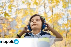 Family Weekend: 12 ιδέες για βόλτες με τα παιδιά στην Αθήνα