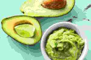 Η εύκολη συνταγή για γκουακαμόλε που μας ενθουσίασε - Shape.gr