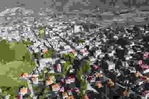 Κτηματολόγιο: Έρχονται διασταυρώσεις και… τσουχτερά πρόστιμα