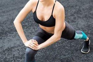 Μισή ώρα γυμναστικής φτάνει για να ενεργοποιήσετε τον μεταβολισμό σας!