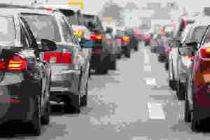 Ο τύπος του αυτοκινήτου που επιβαρύνει περισσότερο το κυκλοφοριακό