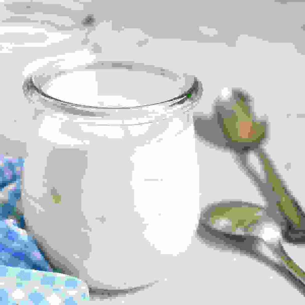Τελικά, είναι το πλήρες γιαούρτι καλύτερο από το light; Νέα στοιχεία αλλάζουν τα δεδομένα