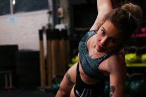 Το extreme 10λεπτο πρόγραμμα γυμναστικής για άμεση καύση λίπους