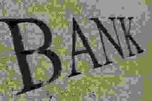 Τράπεζες: Χρεώσεις στα πάντα - Το νέο κύμα προμηθειών