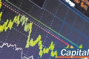 Τραπεζικές πιέσεις δοκιμάζουν και πάλι τις 820 μονάδες στο Χρηματιστηριο