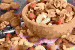 Τροφές πλούσιες σε μαγνήσιο: Ποιες να τρως για να νικήσεις την κόπωση - Shape.gr