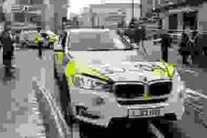 Φρικτό θέαμα στο Έσσεξ : 39 πτώματα εντοπίστηκαν σε φορτηγό – Συνελήφθη ο οδηγός