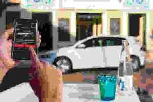 Η Volkswagen δίνει κίνητρα για στροφή στην ηλεκτροκίνηση μέσω του «e-bonus»