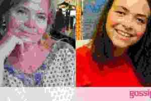 Κατερίνη: Τι έδειξε η ιατροδικαστική εξέταση για το θάνατο της 17χρονης και της μητέρας της