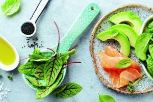 Πόσο καλό μας κάνουν τα καλά λιπαρά;