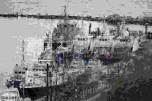 Ρωσικά ΜΜΕ : Θα επιστραφούν αύριο στην Ουκρανία τα τρία κατειλημμένα πολεμικά σκάφη - Ειδήσεις - νέα - Το Βήμα Online