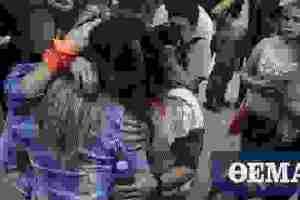 Σοκ στην Αργεντινή: Ιερείς βίαζαν κωφά παιδιά - Ποινή φυλάκισης 45 ετών