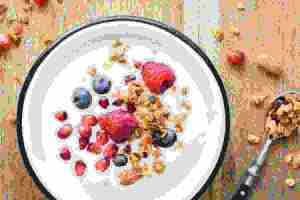 Τι να τρώω το πρωί στη δουλειά; Ενδεικτικά πρωινά για να ξεκινήσεις τη μέρα σου