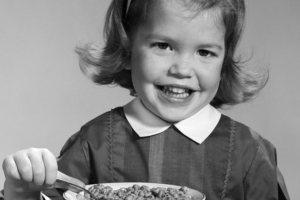 10 μαμαδίστικα φαγητά που μισούσες όταν ήσουν παιδί, αλλά τώρα λατρεύεις