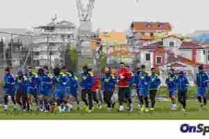 Αστέρας Τρίπολης: Νέο ξεκίνημα με Ράσταβατς