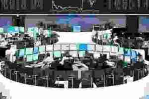 Γύρισαν στα κέρδη οι αγορές της Ευρώπης