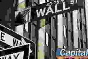 Κέρδη για τα futures της Wall Street