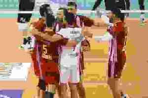 ΠΑΟΚ - Ολυμπιακός 3-1: Στον τελικό του League Cup οι  ερυθρόλευκοι