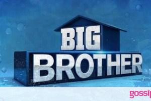 Big Brother: Σοκ: Παίκτρια βιάστηκε μέσα στο σπίτι - Βίντεο ντοκουμέντο