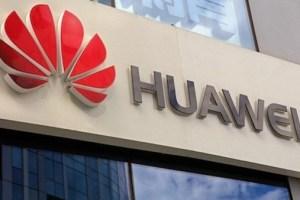 Καθαρά κέρδη $9 δις δολάρια κατέγραψε το 2019 η Huawei