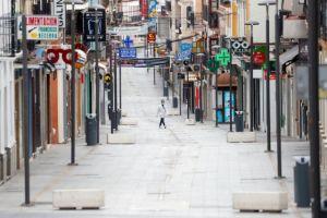 Ο κορωνοϊός σφυροκοπά Ιταλία και Ισπανία – Εκτοξεύτηκαν κρούσματα και νεκροί