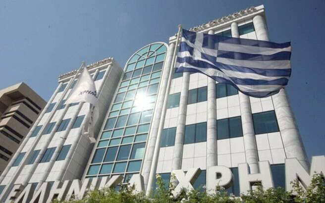 Παράταση λόγω κορονοϊού για τις οικονομικές καταστάσεις 2019 των εισηγμένων