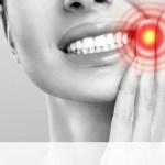 Πονόδοντος, ουλίτιδα, άφθες: Αιθέρια έλαια για τα προβλήματα της στοματικής κοιλότητας (εικόνες)