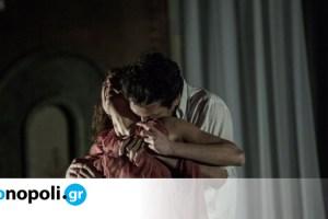 Τελικά, «πουλάει» το on line θέατρο; - Monopoli.gr