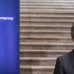 «Λευκός καπνός» στο Eurogroup – Συμφωνία για πακέτο μέτρων 540 δισ. κατά του κορωνοϊού