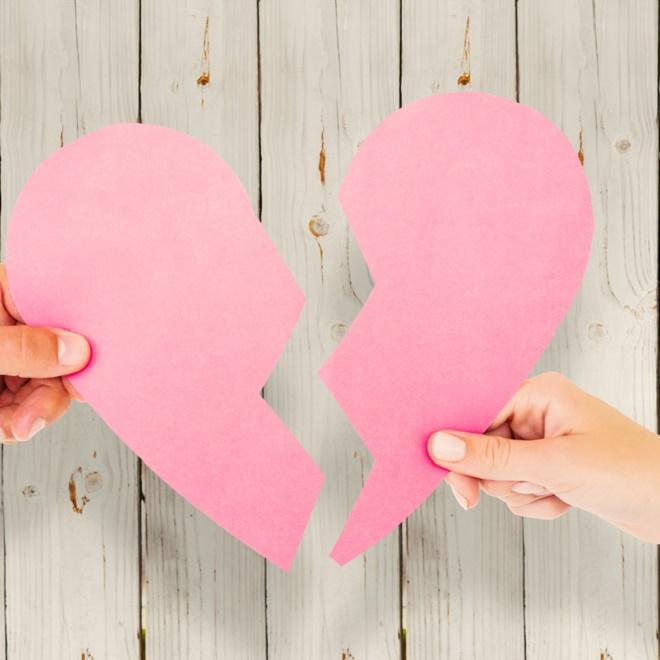 Όταν ο χωρισμός είναι μονόδρομος για το ζευγάρι: Τι πρέπει να γνωρίζεις ειδικά αν έχεις παιδιά - Shape.gr