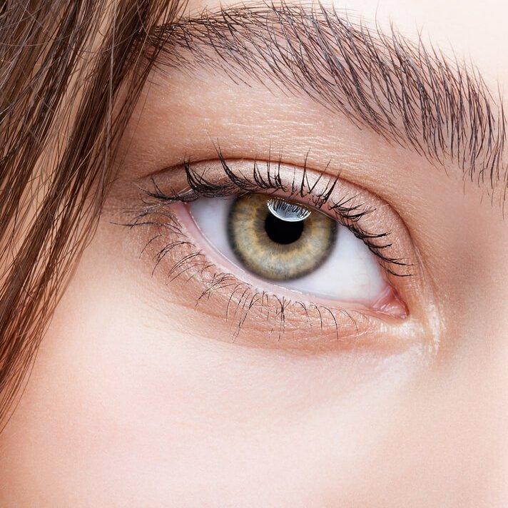 ΑΥΤΗ είναι η πιο αποτελεσματική ρουτίνα περιποίησης των ματιών σου - Shape.gr