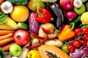 Βιταμίνες: Πώς πρέπει να μαγειρεύουμε τις τροφές για να μην τις χάνουμε