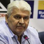 Βόλεϊ: Υποψήφιος στη CEV ο Καραμπέτσος, στην FIVB ο Γκιούρδας