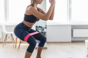 Γυμναστική στο σπίτι: 10 δημοφιλή κανάλια στο YouTube για ολοκληρωμένα workouts - Shape.gr